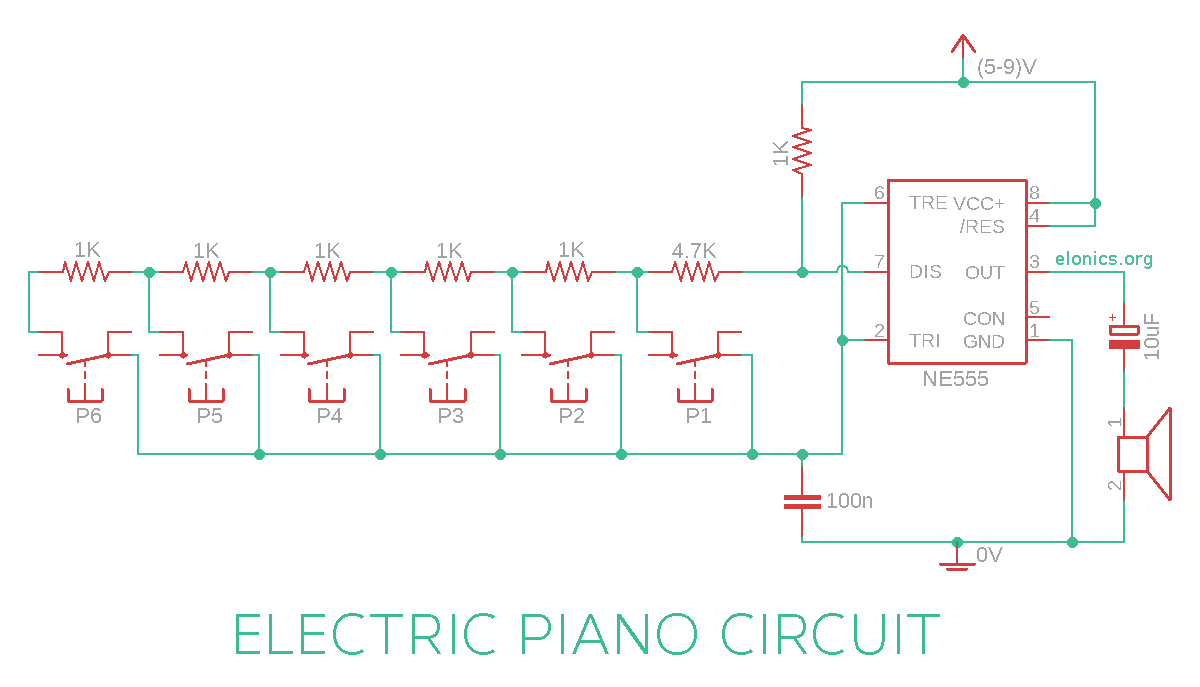 /sites/default/files/inline-images/electronic-piano-circuit-using-555-ic.png